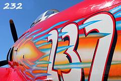 Unlimiteds Reno 2012